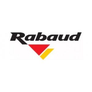 Manufacturer - Rabaud