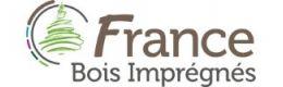 France Bois Imprégnés