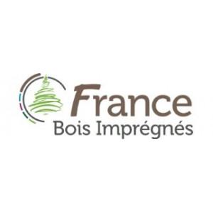 Manufacturer - France Bois Imprégnés