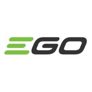 Manufacturer - Ego