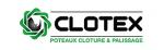 Clotex