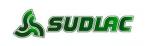 Sudlac