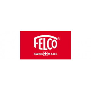 Manufacturer - FELCO