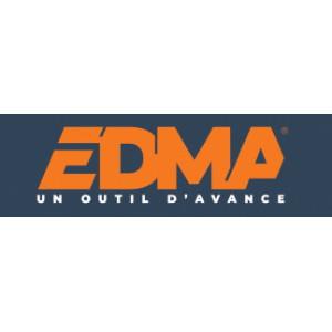Manufacturer - EDMA