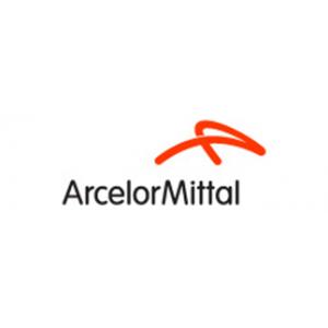 Manufacturer - Arcelor Mittal