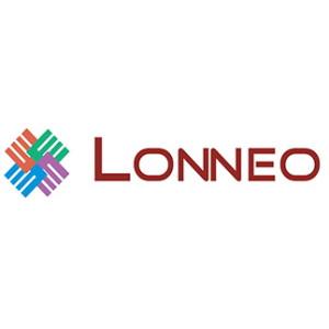 Manufacturer - Lonneo
