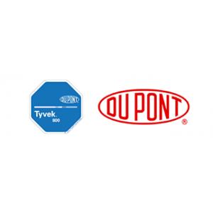 Manufacturer - Dupont