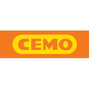 Manufacturer - CEMO