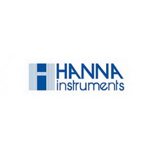 Manufacturer - Hanna Instruments
