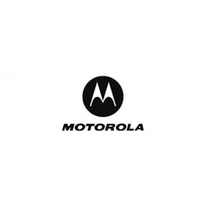 Manufacturer - Motorola