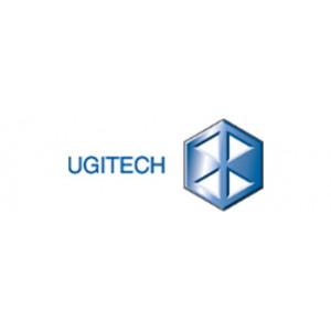 Manufacturer - Ugitech Precision