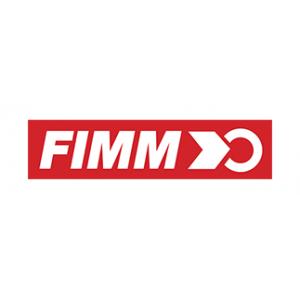 Manufacturer - FIMM