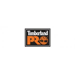 Manufacturer - TIMBERLAND PRO