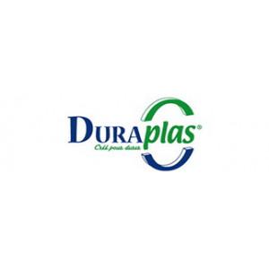 Manufacturer - DURAPLAS