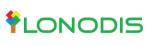 LONODIS