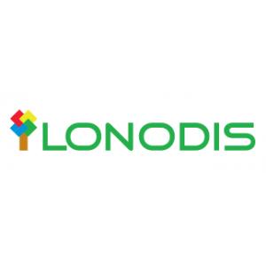 Manufacturer - LONODIS