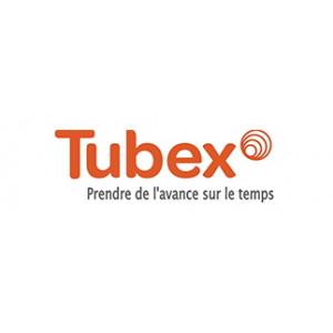 Manufacturer - Tubex