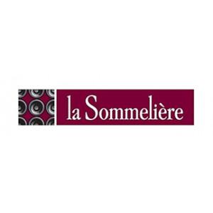 Manufacturer - La Sommelière