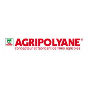 Manufacturer - Agripolyane