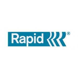 Manufacturer - Rapid Isaberg