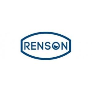 Manufacturer - Renson