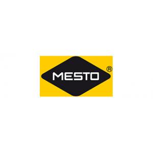 Manufacturer - MESTO