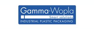 Gamma Wopla