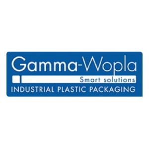 Manufacturer - Gamma Wopla