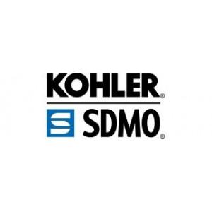 Manufacturer - SDMO