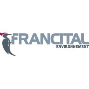 Manufacturer - FRANCITAL Environnement