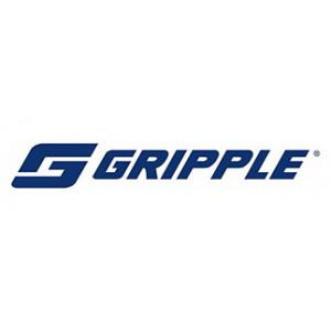 Manufacturer - Gripple