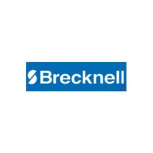 Manufacturer - Brecknell