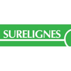 Manufacturer - SURELIGNES