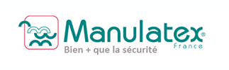 Manulatex