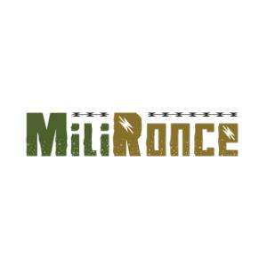 Manufacturer - MiliRonce