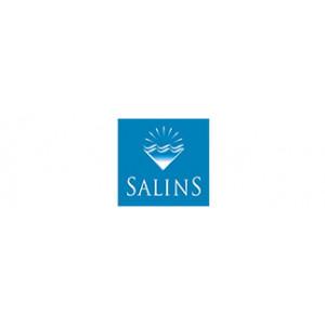 Manufacturer - Salins