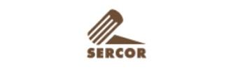 Sercor