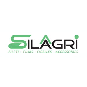 Manufacturer - SILAGRI