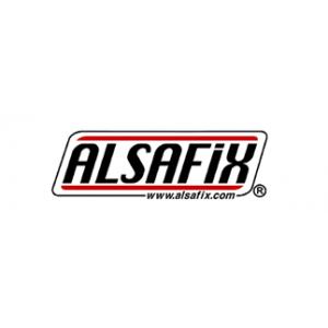 Manufacturer - Alsafix