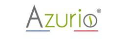 Azurio