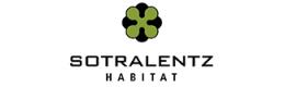 Sotralentz Habitat