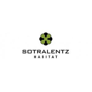 Manufacturer - Sotralentz Habitat