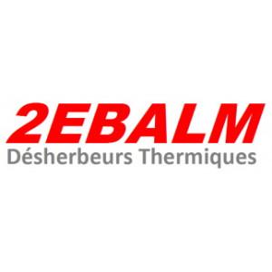Manufacturer - 2EBalm