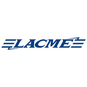 Manufacturer - Lacmé
