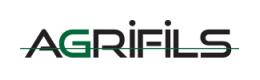 Agrifils