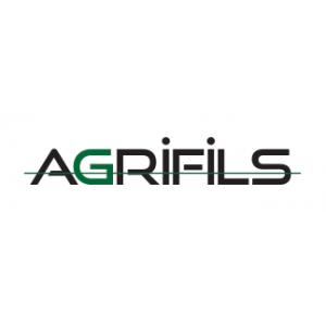 Manufacturer - Agrifils
