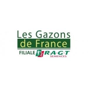 Manufacturer - Les Gazons de France