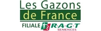 Les Gazons de France